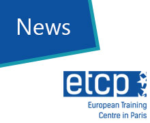 New ETCP Programme 2017 #seminars #expertise #onlinedegrees
