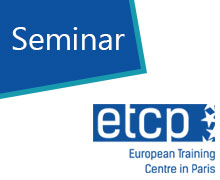 EU seminars : Focus on 5-DAY session, IT Systems and Communication