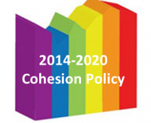 Implementation of 2014-2020 New Instruments: Have your say!