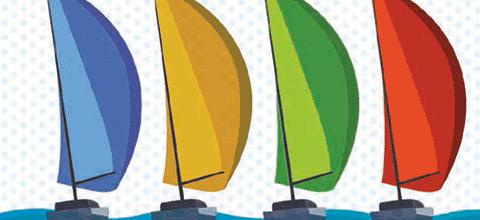New EU Strategy for the Adriatic & Ionian Region (EUSAIR)
