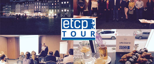 ETCP Tour Warsaw October 2015 – Financial Instruments