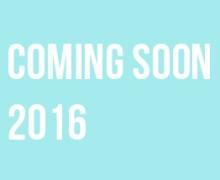 New 2016 Seminars' programme coming soon