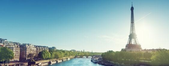 SCO & Simplification Workshop in Paris