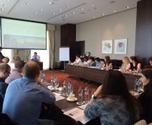 ETCP Tour feedback #Bratislava #State Aid & Public Procurement