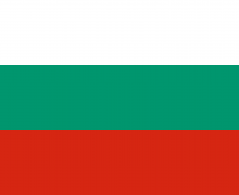 Anti-Fraud: Bulgaria at the top of the class