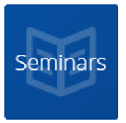 Simplification, Verification and Monitoring: Save your seats for seminars in February!