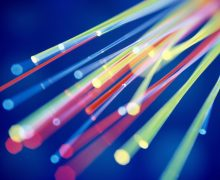 In Pursuit of Europe 2020 Objectives: Italy is one Step Closer to High Speed Internet