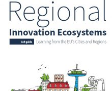 Learning from Pioneering EU's Cities and Regions