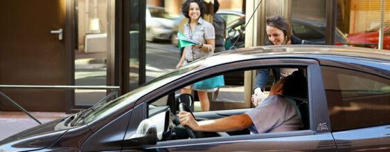 Integrated transport system: Carpooling initiatives emerging!
