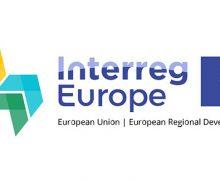 Interreg Europe supports SME Internationalisation