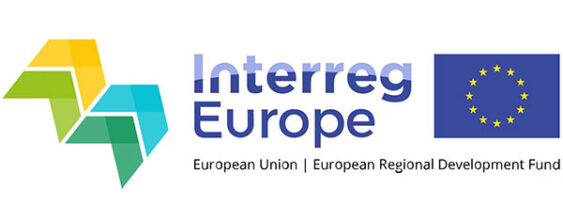 Interreg Europe supports SME Internationalisation