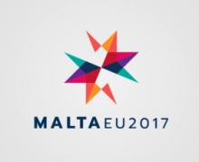 Maltese Priorities for EU Presidency