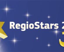 Apply for RegioStars Award 2017