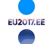 """Unity through balance"" – the driver of Estonian Presidency"