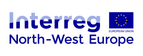Interreg Project Ideas Lab