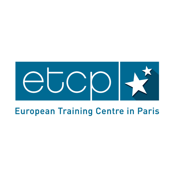 ETCP is looking for a Training and Digital Communication Intern