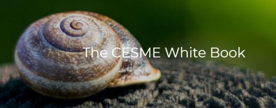 SMEs & Circular Economy: Meet Interreg Project CESME