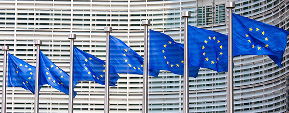Omnibus Regulation: Council Adopts Simpler Rules EU Funds Management