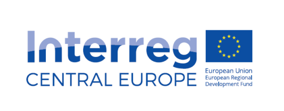 First Responses to the Omnibus Regulation from Interreg Central Europe
