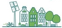 New seminar in September : Urban & Circular Economy