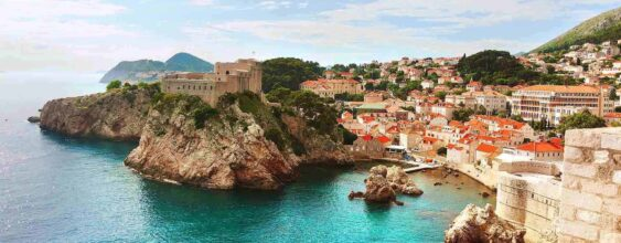 October in Dubrovnik: New Study Visit about on the spot checks