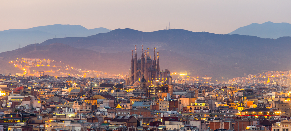 Errors, Irregularities and suspected fraud /15-17 September 2021 / Barcelona